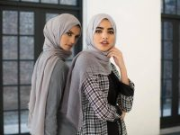 How Modest Clothing Brand The Modist Delivers Style Without Sacrifice