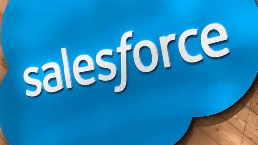 How Salesforce's acquisition of CloudCraze expands its Commerce Cloud