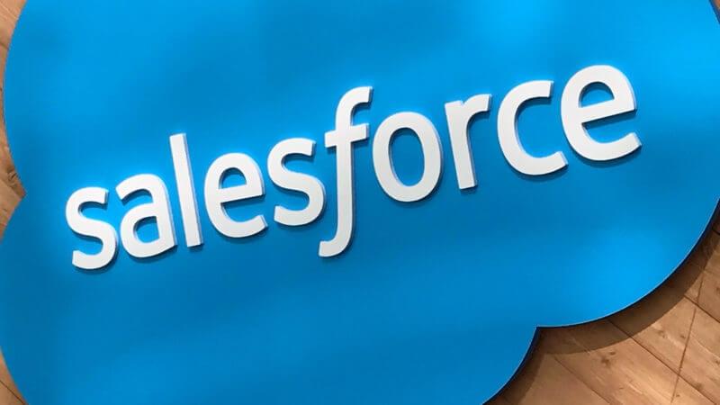 How Salesforce's acquisition of CloudCraze expands its Commerce Cloud | DeviceDaily.com
