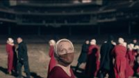 """How The """"Handmaid's Tale"""" Brought New Sets To (Terrifying) Life"""
