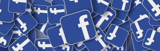 How to Adapt to Facebook's Ever-Changing Policies for Businesses