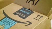 How to cancel Amazon Prime even though you probably won't