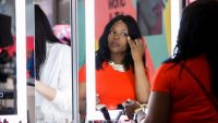 Inclusivity And Wellness Take Center Stage At Beautycon NYC