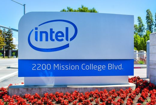 Intel reworks its malware scanner to speed up its processors