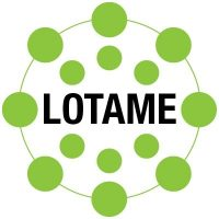 Lotame Sets Precedent, Defines 'Quality' In Data