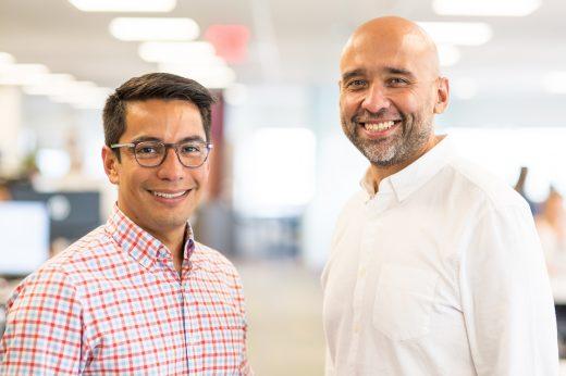 Marketing Chatbot Firm Drift Grabs $60M Led By Sequoia, Sans HubSpot