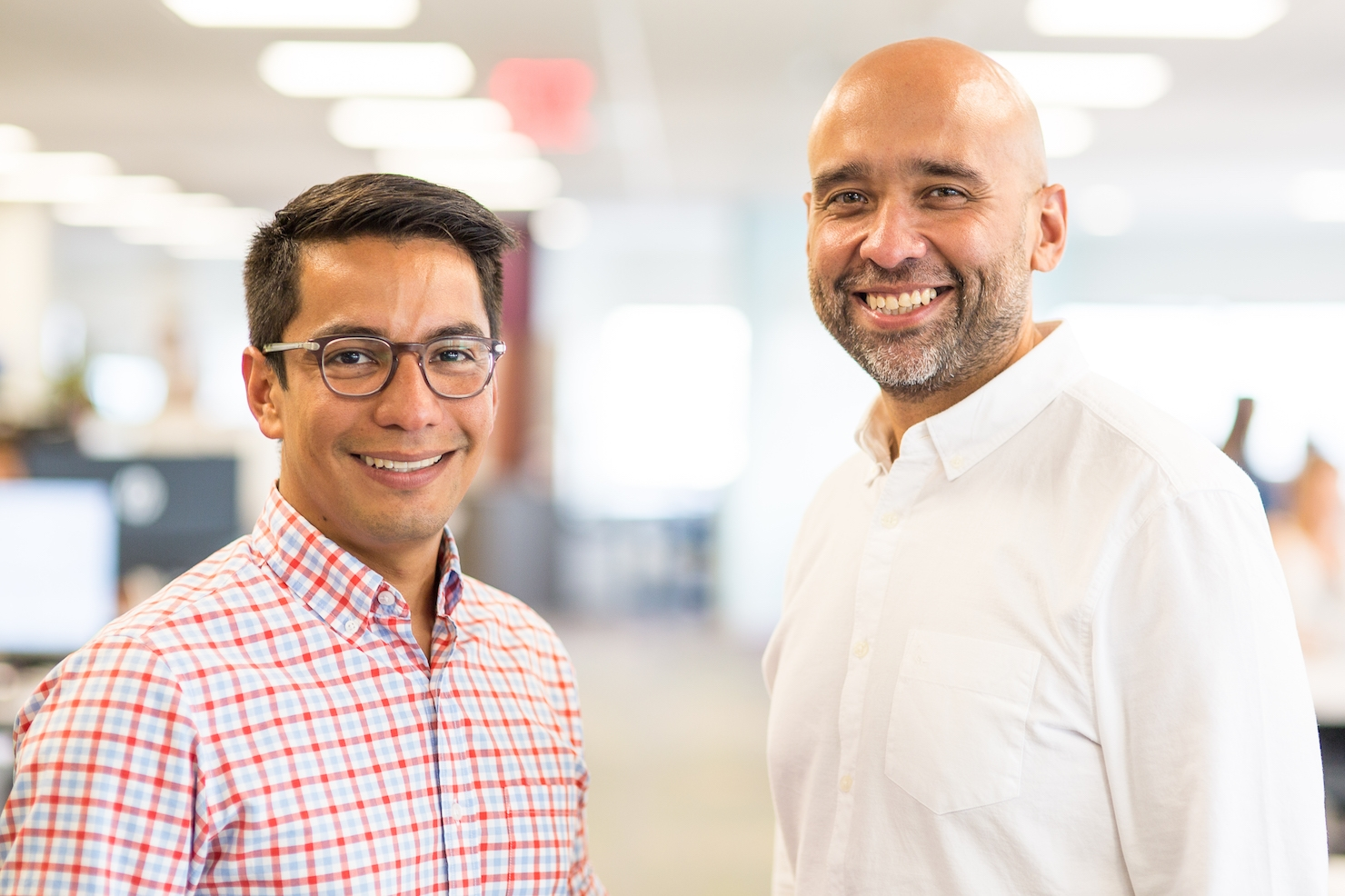 Marketing Chatbot Firm Drift Grabs $60M Led By Sequoia, Sans HubSpot | DeviceDaily.com