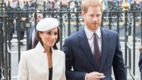 Meet the producer in charge of the official Royal Wedding album