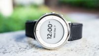 Michael J. Fox's Foundation Is Using This Alphabet Smartwatch To Research Parkinson's