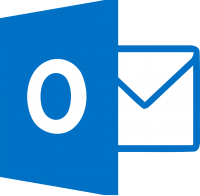 Microsoft Upgrades Outlook With New Email Features