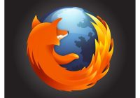 Mozilla Testing Sponsored Content, Ads In Firefox Browser