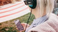 Netflix is launching a podcast to help you keep up with Netflix