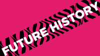 New BuzzFeed Series Uses Social Media To Retell American History