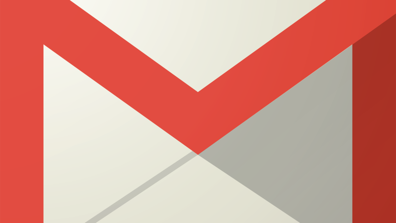 New Gmail features are on the way, including a confidential mode that lets users expire messages | DeviceDaily.com