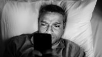Night Owls, These Neuroscientists Are Worried About Your Health