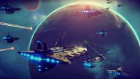 'No Man's Sky' will come to Xbox One July 24th