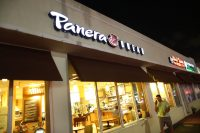 Panera Bread expands delivery service nationwide