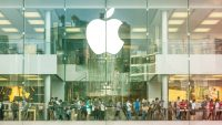 Report: Apple and Goldman Sachs are launching a joint credit card