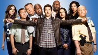 "Save ""Brooklyn Nine-Nine"" campaign heats up as fans reject cancellation"