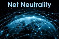Senate Votes To Reinstate Obama-Era Net Neutrality Rules