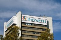 Senator asks Novartis to explain its payments to Cohen, noting FDA approval of cancer drug