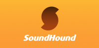 SoundHound Secures $100M To Strengthen Voice AI Platform, Alliance With Major Companies