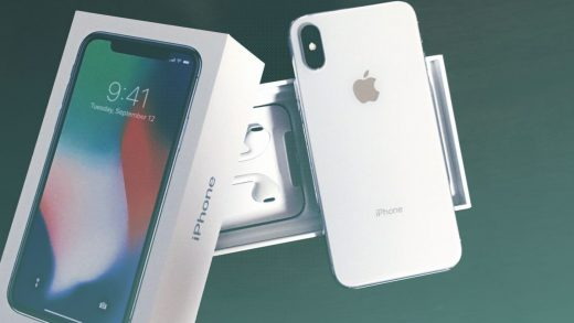 Source: Apple Will Produce Only 8 Million iPhone X Units In Q2