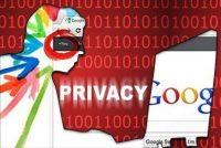 Supreme Court To Hear Challenge To Google Privacy Settlement
