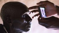 The Fight To End Global Blindness Gets A $1 Billion Boost