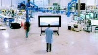 The Untold Story Of Microsoft's Surface Hub