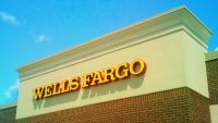 The massive Wells Fargo settlement: what you need to know