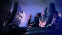 This Is How To Make Air Travel Easier On Your Brain And Body