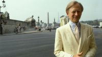 Tom Wolfe has passed away: Here's some of his best quotes … BAM!!!