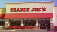 Trader Joe's podcast is weirdly popular on Apple right now
