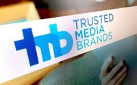Trusted Media Brands Forms Marketing Insights Lab To Track Consumer Behavior