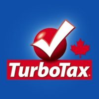 TurboTax, H&R Block Dig Deep In 2018 For TV, Paid-Search Ads