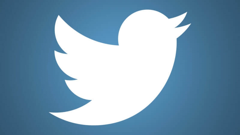 Twitter attributes more than half of its $575M Q1 ad revenue to video | DeviceDaily.com