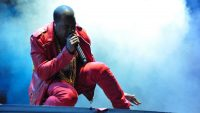 Wake Up, Mr. West. Brands Like Adidas Are Going To Ditch Kanye Soon