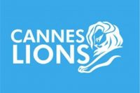 Why Cannes Lions Named Google Creative Marketer Of The Year