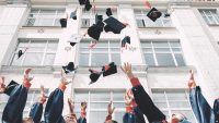 Why some companies are dropping degree requirements in hiring