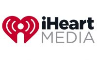 iHeartMedia Develops Digital-Like Analytics Suite For Broadcast Radio