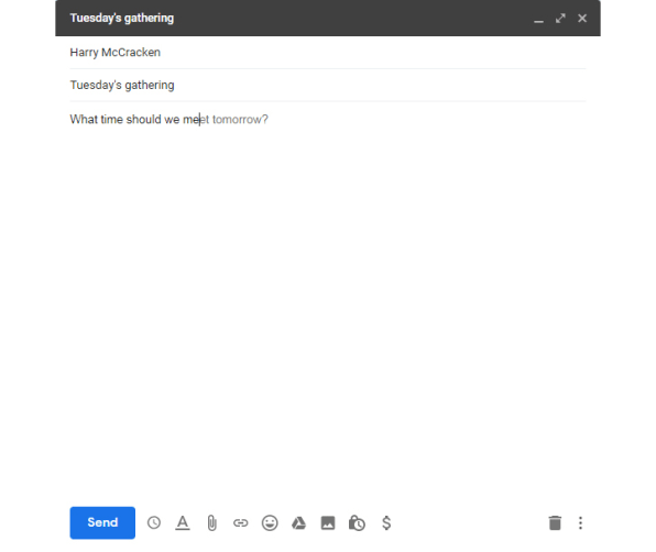 18 Gmail settings that will change how you think about your inbox | DeviceDaily.com