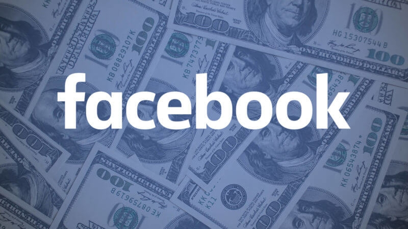 ShareIQ releases a free tool to measure the value of image-based earned media on Facebook | DeviceDaily.com