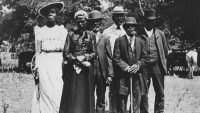 6 things to know about Juneteenth and why it matters more than ever