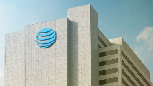 AT&T is acquiring Time Warner. Now what?
