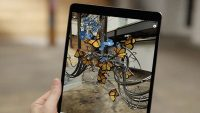 Adobe wants to help designers build AR experiences for iOS 12