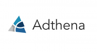 Adthena Introduces AI Categorization For Search Terms