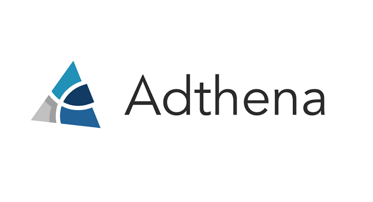 Adthena Introduces AI Categorization For Search Terms | DeviceDaily.com