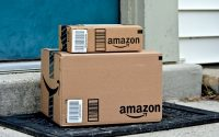 Amazon Gaining Consumer Trust And Money