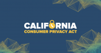 Amazon, Google, IAB Spending Big Bucks To Stop California Privacy Act
